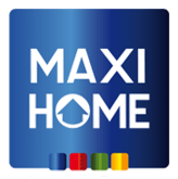 Groupe immobilier Maxihome